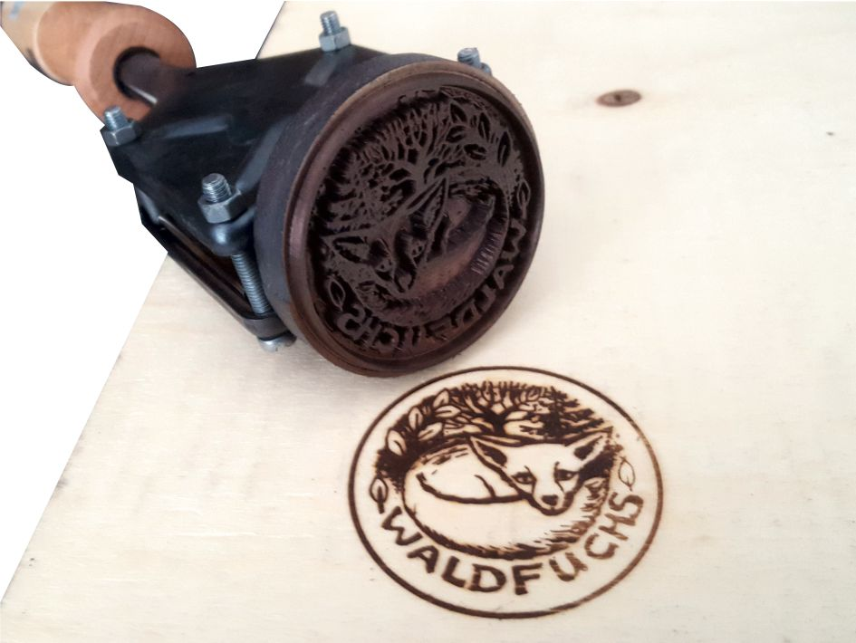 Electric Branding Iron Manufacturer Of Branding Iron For