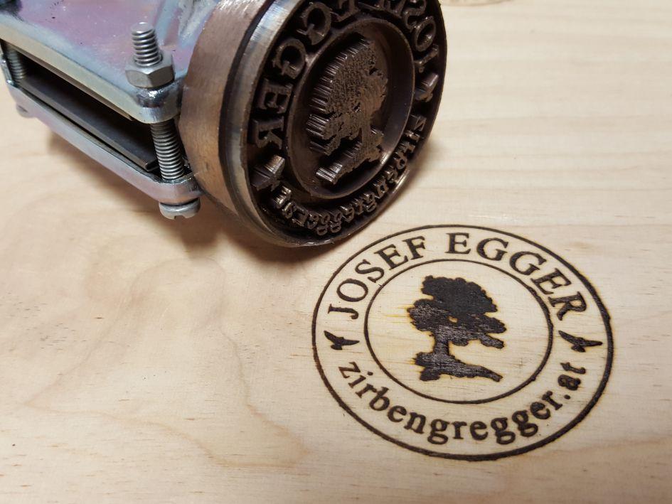 Branding Iron Engraving And Dies Branding Iron