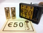 exchangeable-stamp-Schrauben-GS-01