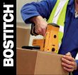 Bostitch Carton Stapler
